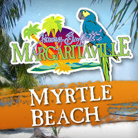 Margaritaville coupon code