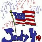 Free 4th of July Celebration in Surfside Beach
