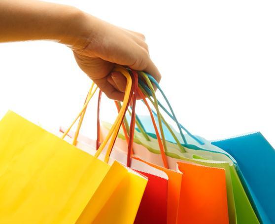 shoppingbag (2)