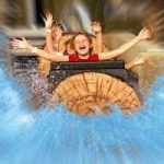 Discount at Family Kingdom's Splashes Oceanfront Water Park