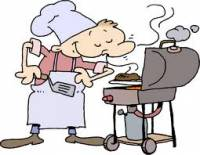 Free Admission to Mid-Summer Fair and Barbecue
