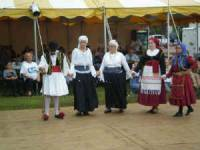 $1 Admission to Myrtle Beach Greek Festival