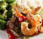 15% Discount at Bonefish Grill