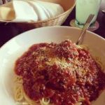 20% Discount on Online Orders at Olive Garden