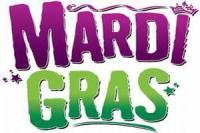 Free Mardi Gras Parade and Party