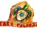 Free Admission to Park Palooza (with Paid State Park Admission)