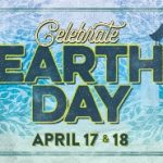 Free Earth Day Concerts at House of Blues