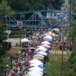 Free Admission to Socastee Heritage Festival