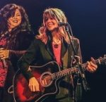 Half Price Tickets to Heart Tribute Concert