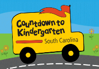 Free Countdown to Kindergarten Event at CMSC