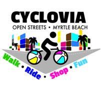 Free Admission to Cyclovia