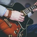 FREE Sounds of Summer Concert Series