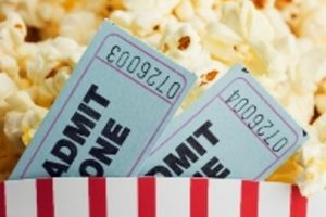 Free or Cheap Summer Movies in Myrtle Beach