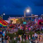 FREE Kids' Carnival