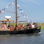FREE Murrells Inlet 4th of July Boat Parade