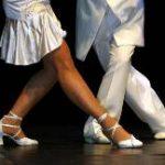Senior Dances