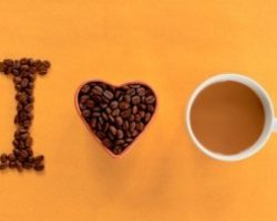3 free or cheap perks on National Coffee Day
