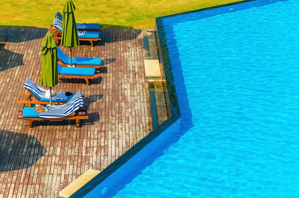 Myrtle Beach hotel deals