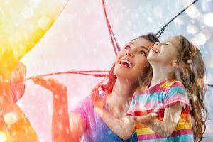 Rainy Day Activities in Myrtle Beach