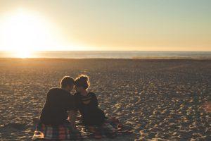 Cheap Myrtle Beach Date Night Ideas (Summer Version)