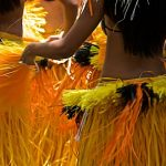 FREE Hula Shows in Surfside Beach