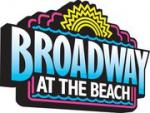Free Entertainment at Broadway at the Beach