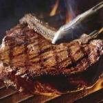 Coupons for LongHorn Steakhouse