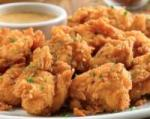 Free Appetizer at Outback Steakhouse