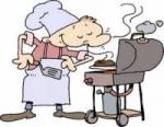 Free Memorial Day Cookout