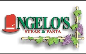 Angelo's Coupon