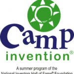 $25 Discount on Registration for Camp Invention