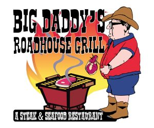 The Big Daddy's coupon discount will adjust your order total. Some sellers also offer Thank. If not, navigate back through the checkout process and try again. Get Unique Promo Codes. Plus get our best Big Daddy's coupons in our email newsletter. We respect .