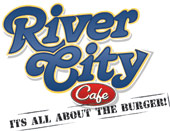 River City Cafe Coupons