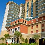 Myrtle Beach Hotel Discounts