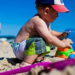 Free or Cheap Kids' Activities in Myrtle Beach