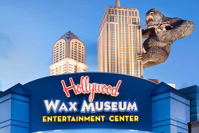 hollywood-wax-museum-myrtle-beach-h