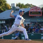 Discount on Myrtle Beach Pelicans Tickets