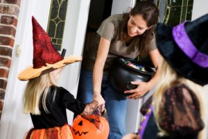 FREE Trick-or-Treating in Myrtle Beach