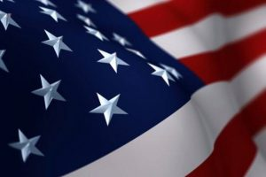 Myrtle Beach Veterans Day Discounts, Freebies, and Events