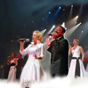 discount on tickets to the carolina opry christmas special myrtle beach on the cheap - Carolina Opry Christmas Show