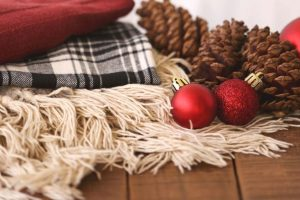FREE Holiday Bazaar at The Market Common