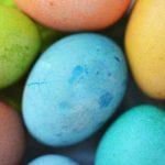 FREE Flashlight Easter Egg Hunt