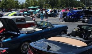 Free Back To Summer Car Show Myrtle Beach On The Cheap - Myrtle beach car show