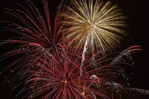 FREE (or Cheap) Myrtle Beach 4th of July Celebrations