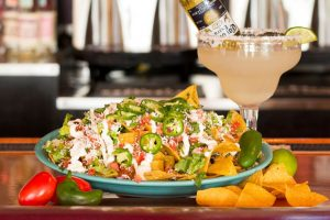 Nacho Hippo Myrtle Beach Coupons