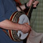South Carolina State Bluegrass Festival