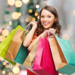 Black Friday Shopping Events in Myrtle Beach
