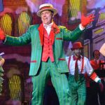 Discounts on Myrtle Beach Holiday Shows