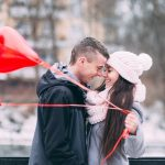 Myrtle Beach Valentine's Day Date Night Ideas