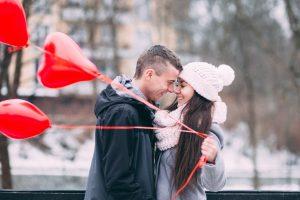 Myrtle Beach Valentine's Day Date Night Ideas